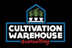 LOGO DESIGN - Cultivation Warehouse - Er