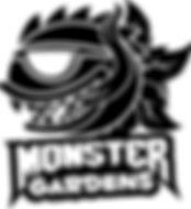 monstergardens_logo.png