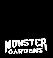 monstergardens_logo.png