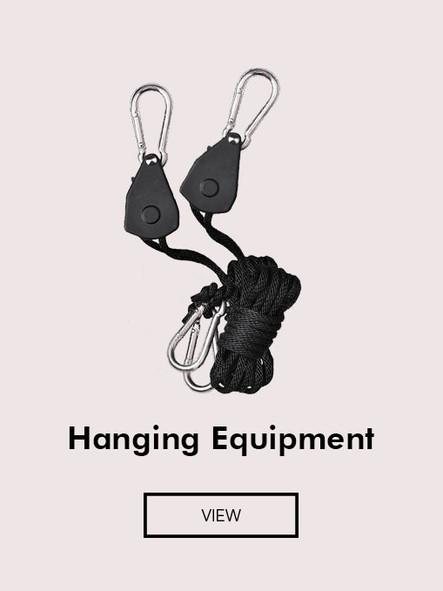 HangingEquipment
