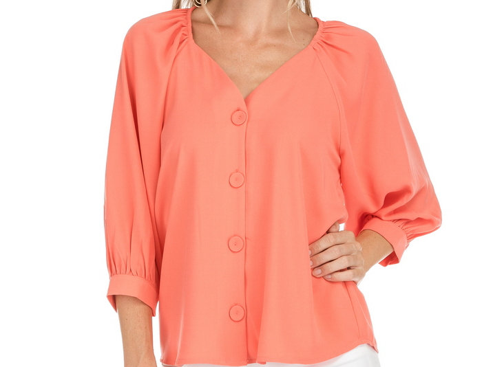 51A9620 • Coral