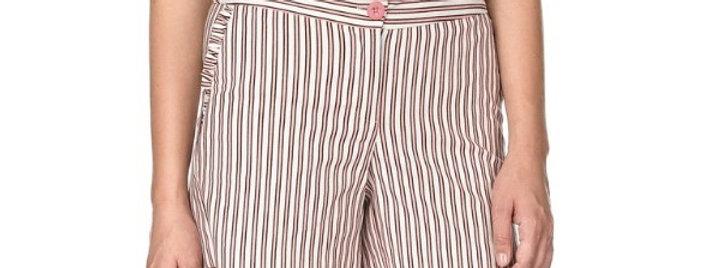 43C3900 • Coral Stripe (0-14)