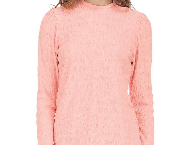 54H3856 • Pink (Min. 6 pcs)