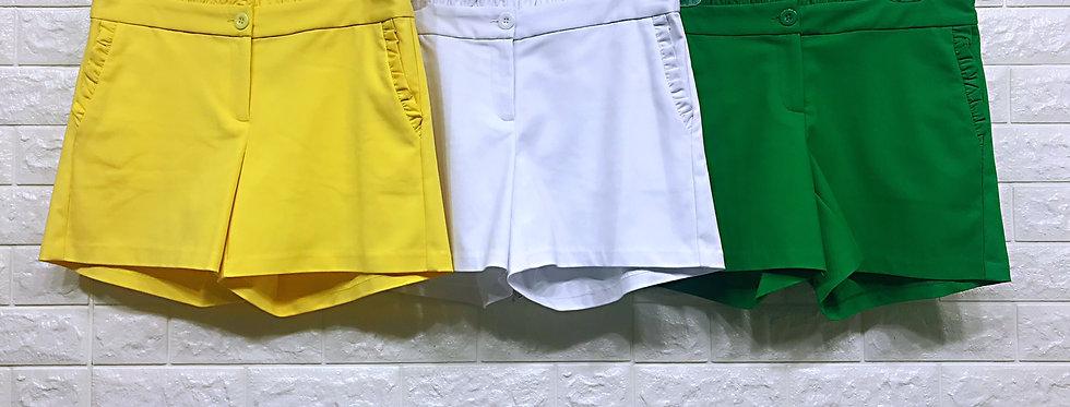 42Q3900 • Green, White, Lemon, Pink, Red, Royal, Navy, Black