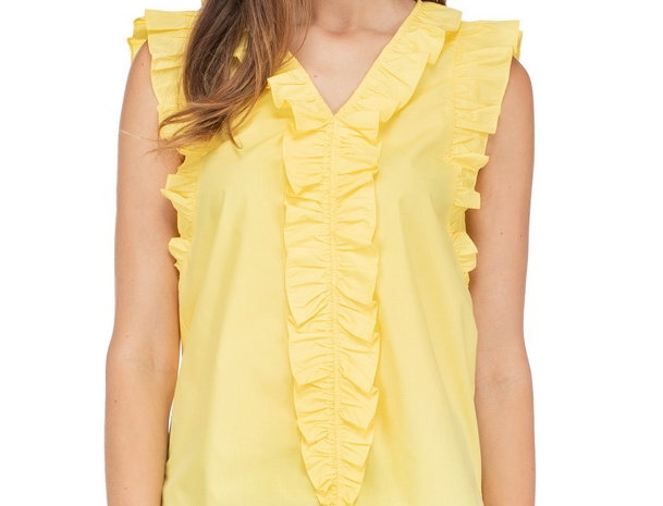 56A9665 • Yellow