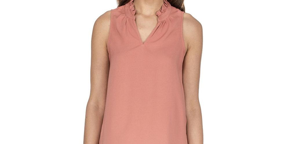 45Q9438 • Mesh Pink (Avail. in Black) Min 6 pcs