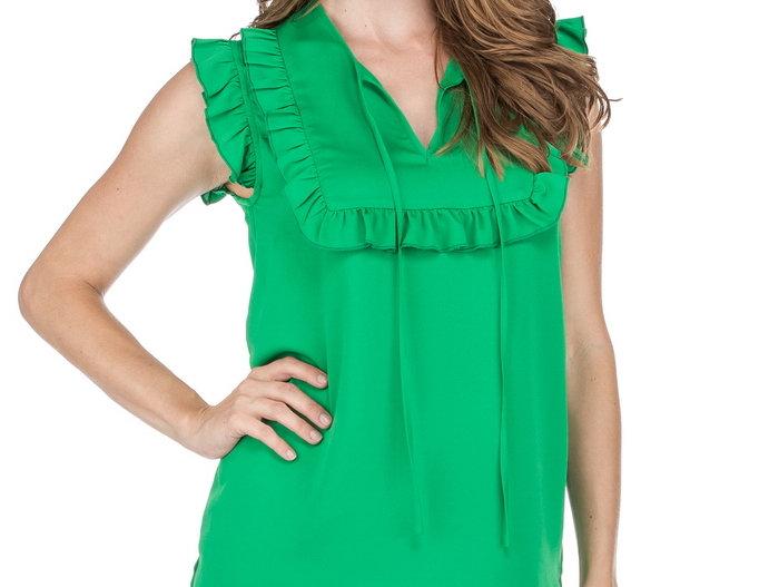 48Q9527 • Green
