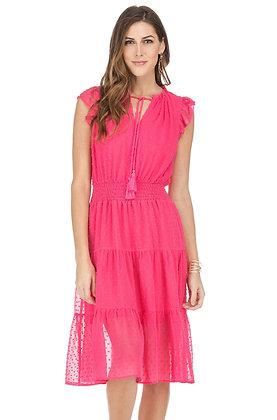 53F9562 • H Pink