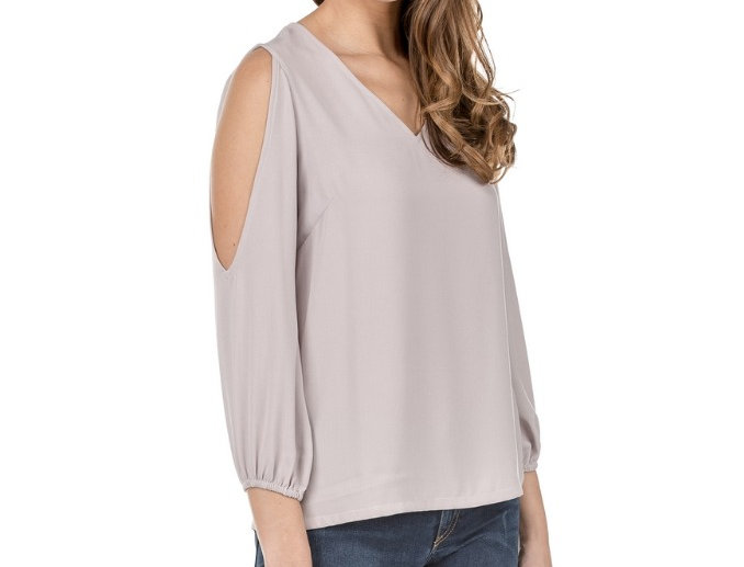 40H9379 • Taupe
