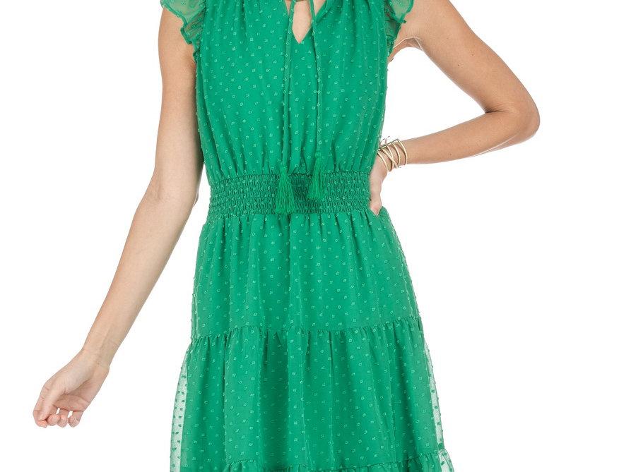 53F9562 • Green