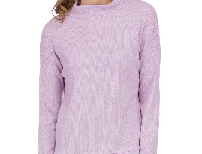 54H9646 • Lilac