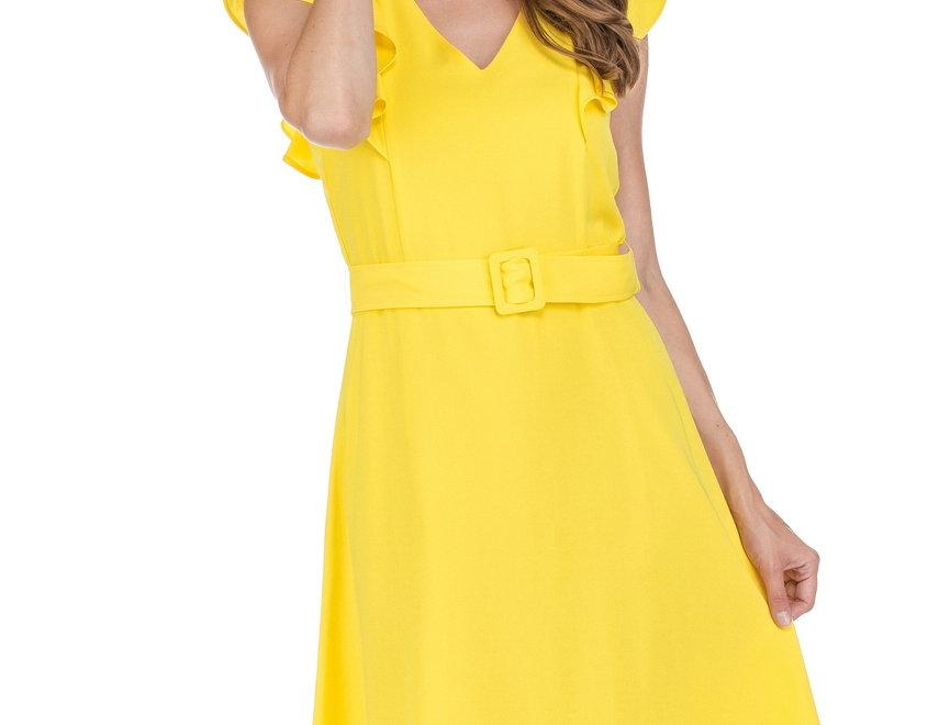 48C9539 • Lemon