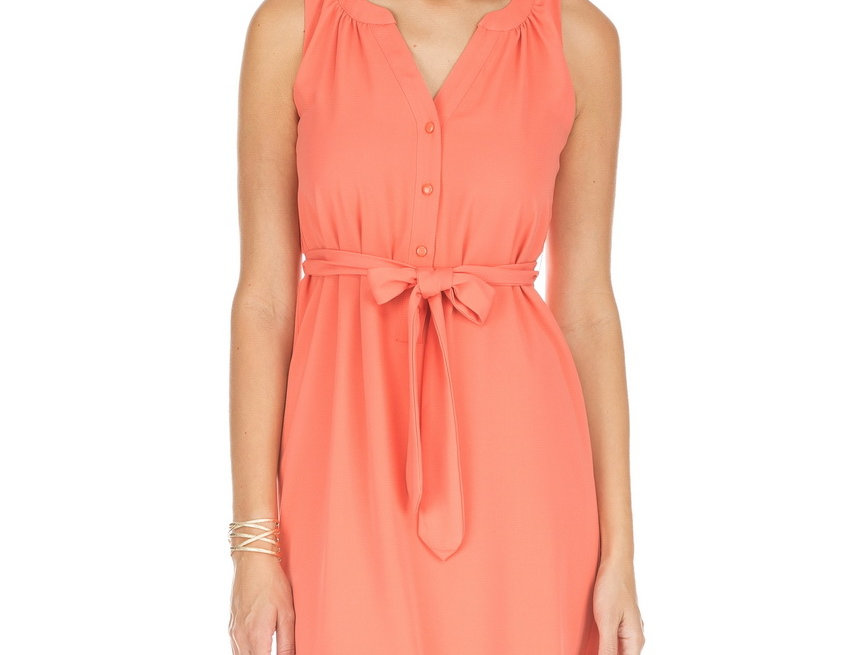 52C9624 • Coral
