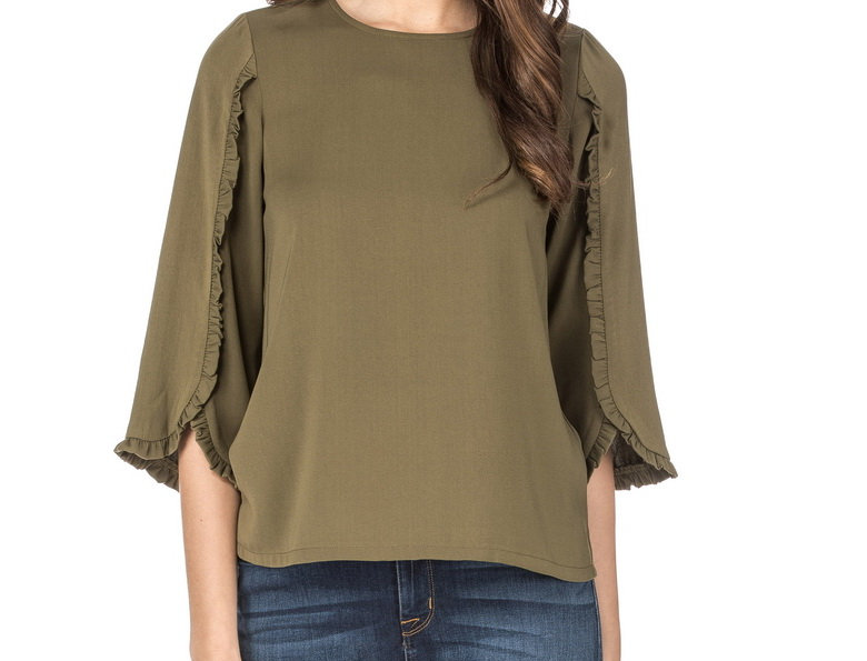 46K9508 • Army (Also Avail in Black)