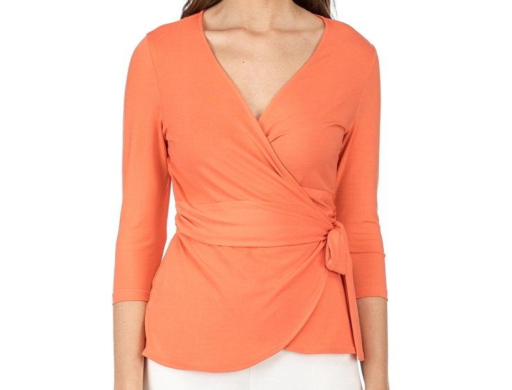 47A6081 • Orange (Avail. in Turq, Black)