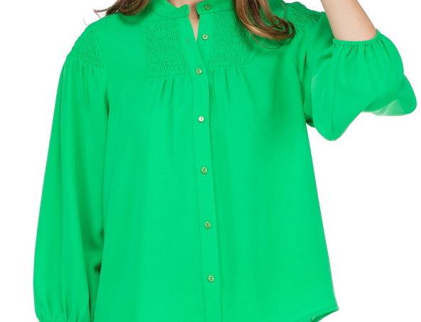 56B9658 • Green