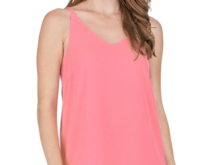 48D9553 • Pink (Min. 6 pcs) Also avail in Black