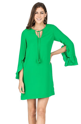 49F9516 • Green (Avail. in Pink)