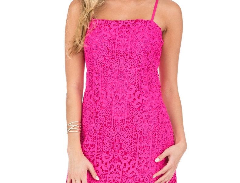 55K3728 • Pink