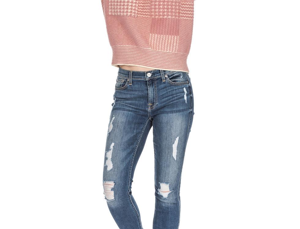 45H3710 • Pink (S/M, M/L)