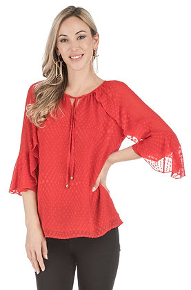 50G9528 • Red