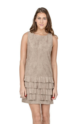 40H9372 • Taupe