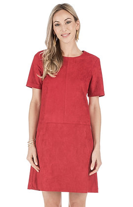 50H9468 • Red
