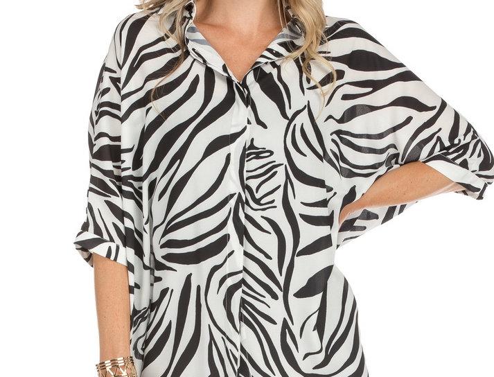 51A9598 • Zebra (S/M, M/L)