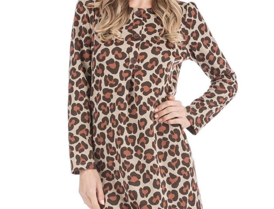 50G9602 • Leopard