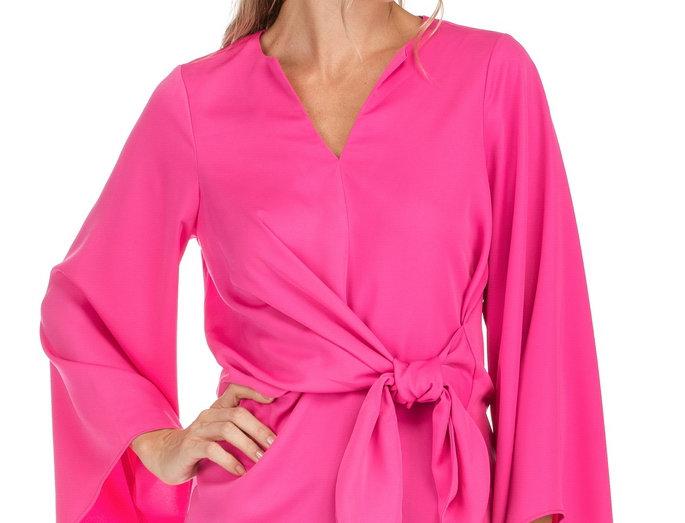 51A9591 • Pink