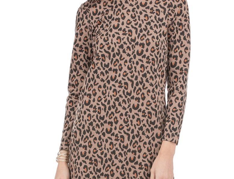 54G9584 • Leopard