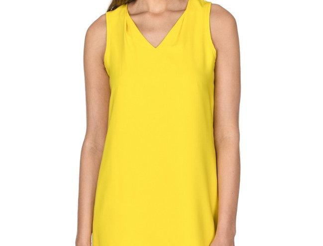 43D9236 • Yellow
