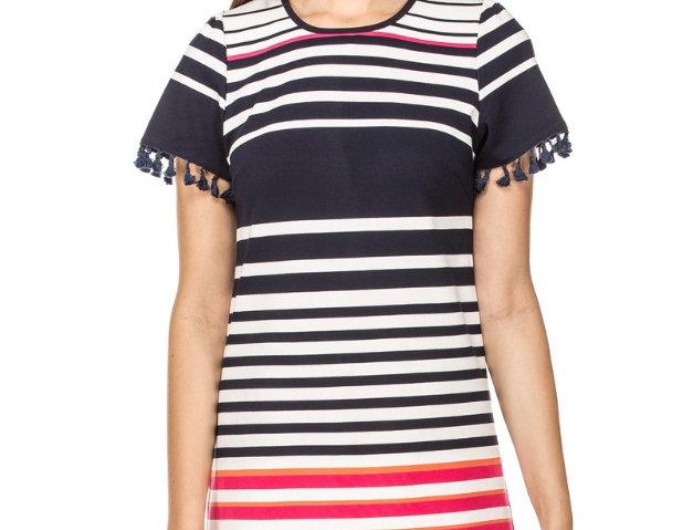42A3586-5 • Pink Stripe