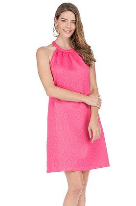 48C3693-5 • Brocade Pink