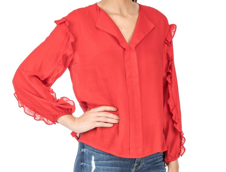 47A3754 • Red