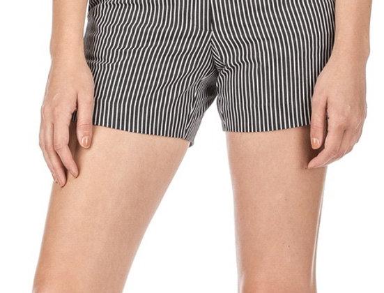 47A3700 • Stripe Black (0-14)