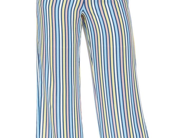 49E9507-27 • Multi Stripe