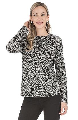 50G9577 • Grey Cheetah