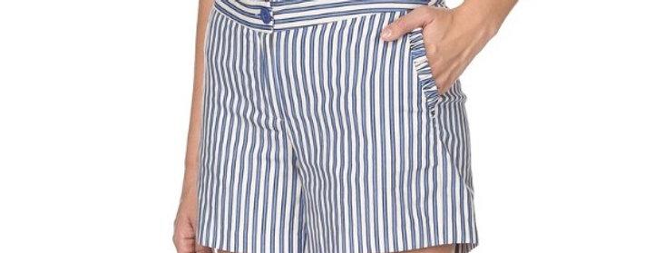 43C3900 • Blue Stripe (0-14)