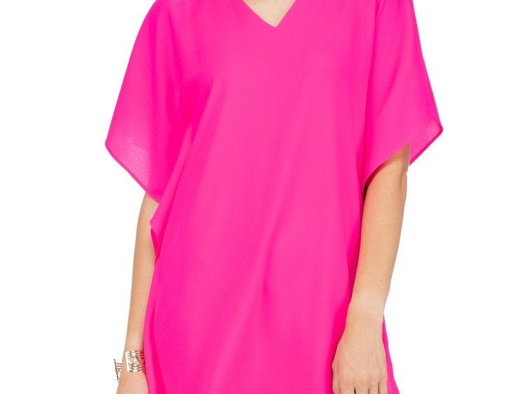 56A9678 • H. Pink