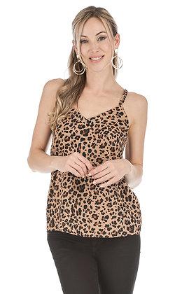 50H9467 • Brown Leopard (Min. 6 pcs)