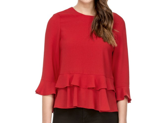 40Q9348 • Red