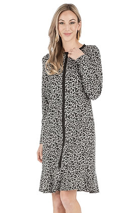 50G9558  • Grey Cheetah