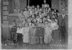 Ashland Students 1906.jpg