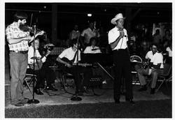 Judy Fulton Band.JPG
