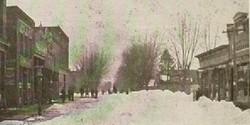 Ashland Snowstorm.jpg