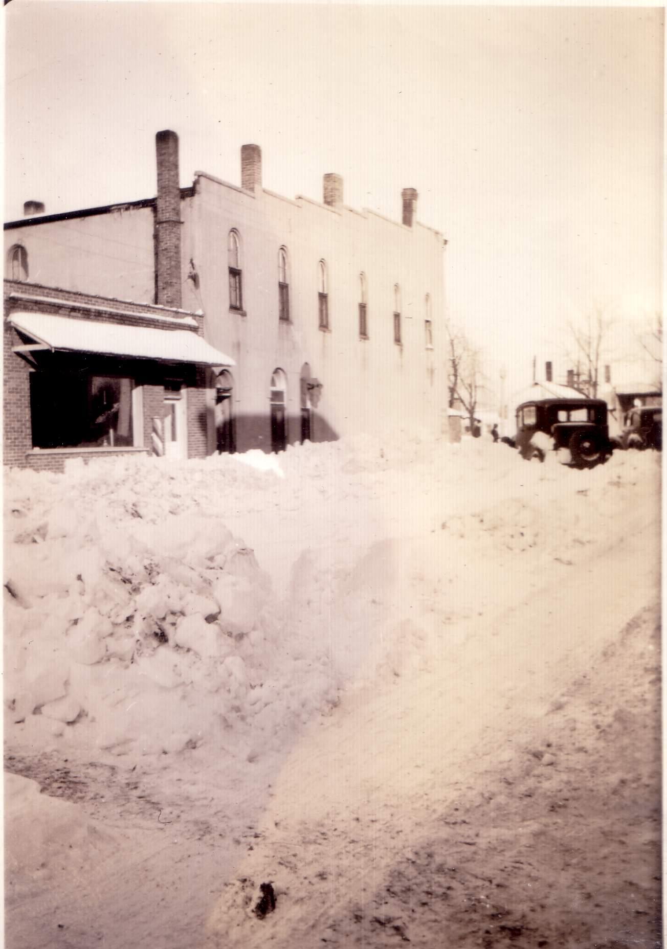 Editor Street Snow.JPG
