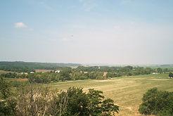 JEPC field