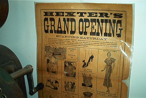 Hexter Grand Opening.jpg
