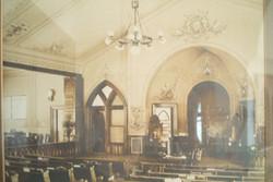 Baptist Church Interior.jpg